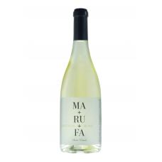 Branco Sauvignon Blanc 2016 (cx 6 unidades)